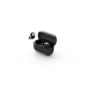 Edifier Tws1 Black Color Bluetooth Oreillettes sans fil