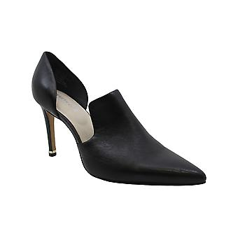 Kenneth Cole New York Women-apos;s Shoes Riley 85 DRS Loafer Leather Pointed Toe D...