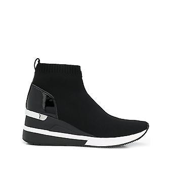 Klínové boty skyler