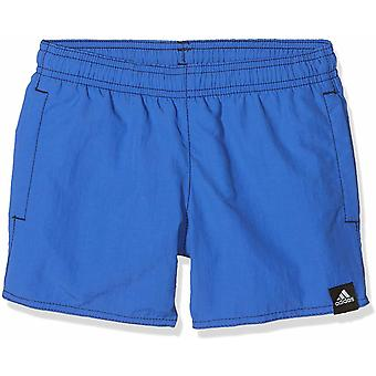 Adidas Boys Swim Shorts CV5203