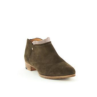 ألبرتو فيرماني | سيرافينا كاحل أحذية