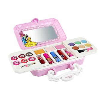 Disney Make Up Set, Girls Princess Cosmetics Set  -toys, Christmas