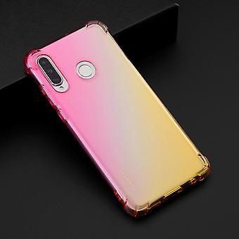 Anti-drop Case for Honor 7A/Huawei Y6 2018 jiashimai-pc2_669