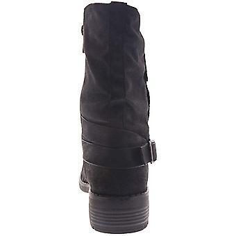 XOXO Deaver Women's Boot