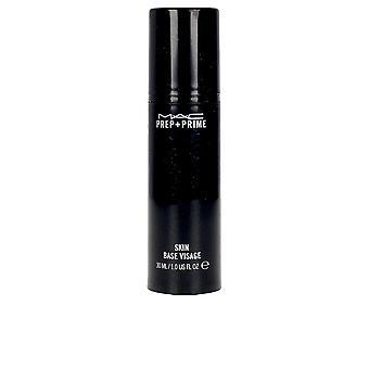 Mac Prep + Prime Skin 30 Ml Pour Femmes