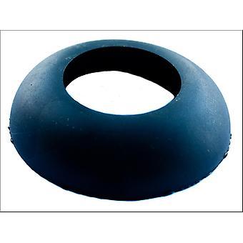 Oracstar Washers Rubber Doughnut