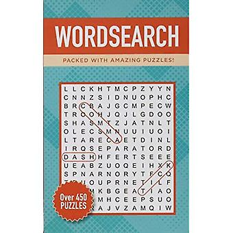 Wordsearch (A512s)