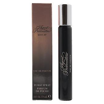 Agent Provocateur Miss AP Eau de Parfum 15ml Purse Spray