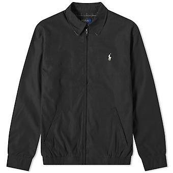 Polo Ralph Lauren Windbreaker Jacket With box Pleat