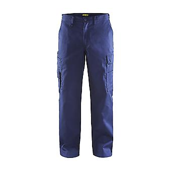 Blaklader 1400 cargo trousers multi-pockets - mens (14001800) -  (colours 2 of 2)