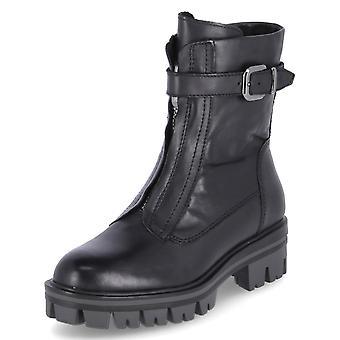 Tamaris 112542125003 yleiset talvi naisten kengät