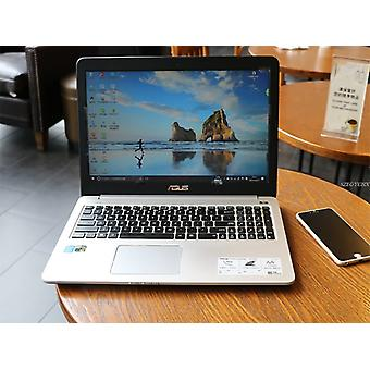 15.6 Inch Privacy Filter Anti-glare Screen Protective Film , For Notebook