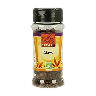Spice Cloves 30 g