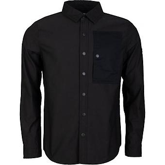 Barbour International International Asset Over Shirt