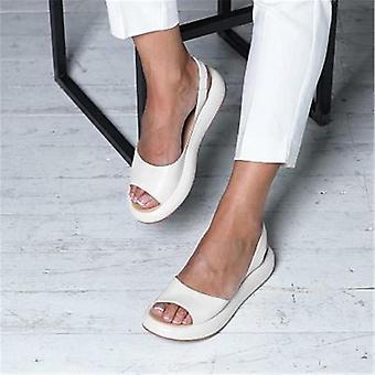 Women Flat Summer Sandals
