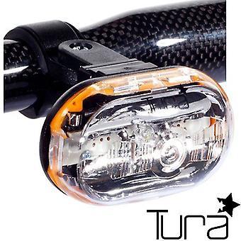 Tura Mumbles - Front Light