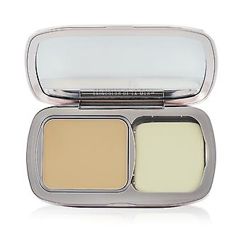 The soft moisture powder foundation spf 30 # 12 pearl 255832 9.5g/0.33oz