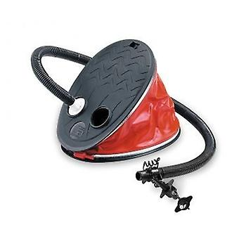 O'live Foot Ball Pump (Sporting Goods , Exercise & Fitness , Cardio , Jump Ropes)