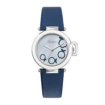Women's Watch 6606001 CLIO BLUE
