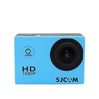 Alkuperäinen Sjcam Sj4000 Full Hd 1080p Extreme Sport Dv Toimintakamera