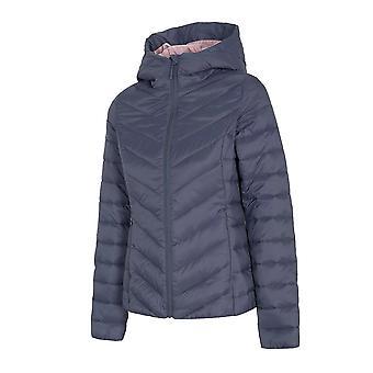 4F KUDP004 H4L21KUDP00425S universaalit talvi naisten takit