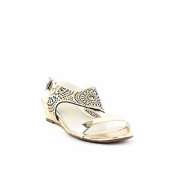 Anne Klein | Maddie Wedge Sandals