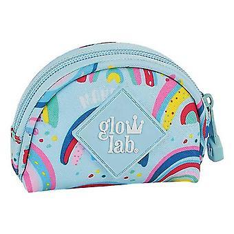 Handväska Glöd Lab