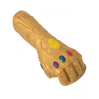 Gant Thanos Avengers Infinity War 2 Endgame enfant