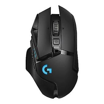 Wireless Gaming Mouse Infinite Rechargable Mice