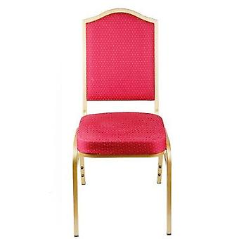 Furniture Metal Iron Modern Design Luxury Dining Industrial Chair