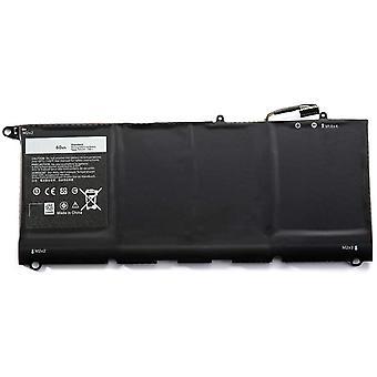 FengChun 60Wh PW23Y Laptop Akku fr Dell XPS 13 9360 13-9360-D1605G 13-9360-D1605T 13-9360-D1505G