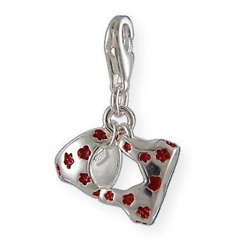 Melina 1800755 - Women's pendant, sterling silver 925