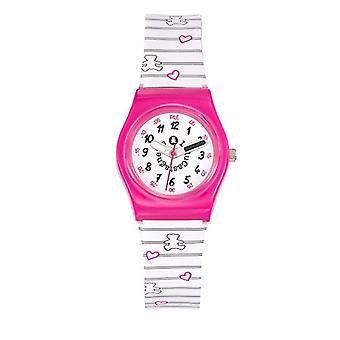 Lulu Castagnette Elegant Watch 38773(2)