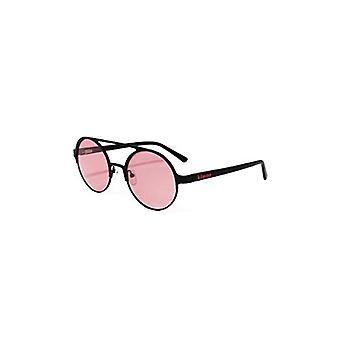 Kimoa San Francisco, Unisex Sunglasses, Grey, Normal