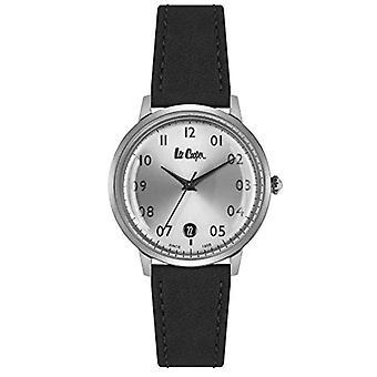 Lee Cooper Elegant Watch LC06991,361