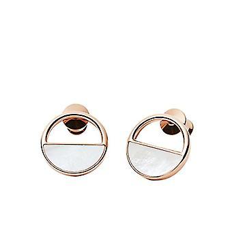 Skagen Earrings Women's SKJ0998791