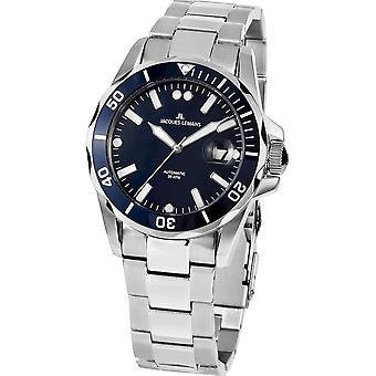 جاك ليمانز ساعة اليد رجال ليفربول سبورت 1-2089G