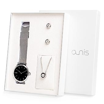A-nis watch as100-04
