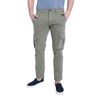 Big Star Heren Jeans Relaxed Fit