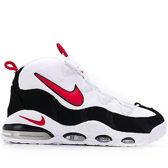 Nike Air Max Uptempo 95 Sneakers