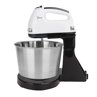 Electric Hand Mixer, Mixer For Baking Cake