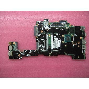 Lenovo Thinkpad Tablet Integrated Motherboard