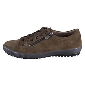 Legero Tanaro 40 20008187500 universal all year women shoes
