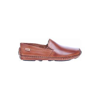 Pikolinos 09Z5511 09Z5511brandy universal all year men shoes
