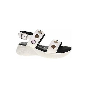 Tamaris 12821724 112821724100 universal summer women shoes