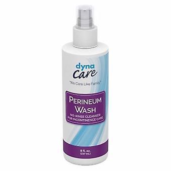 Dynarex Perineal Wash, Case of 48