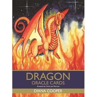 Dragon Oracle Karten