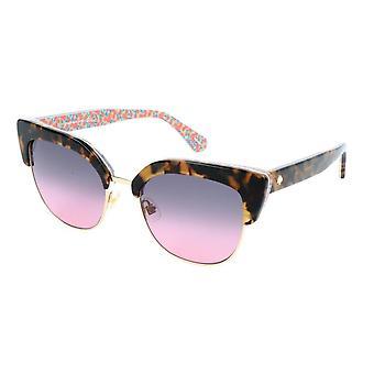 Kate spade sunglasses 762753904201