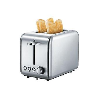 Abs 2min Stainless Steel Bread Machines