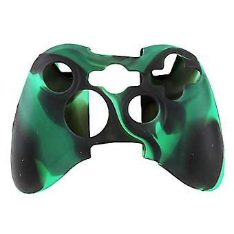 Controller Cover Silicone Skin Protector Anti-slip For Ps5